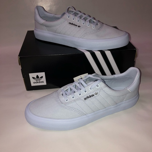 a33c744e2a6e Adidas 3MC Vulc Shoes